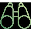 brisas-skill-icon-3